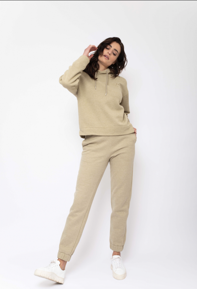 Bilde av Camilla Pihl, Roxana Sweat Trousers